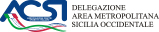 ACSI - Delegazione Sicilia Occidentale
